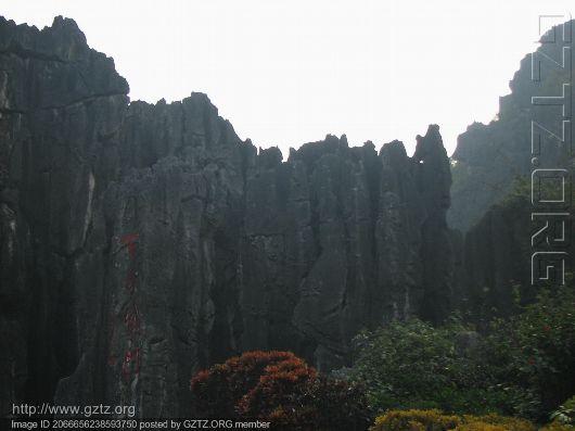附件:阳春石林.jpg