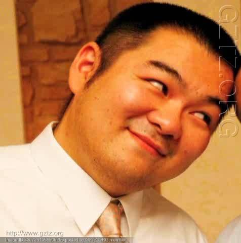 吉田义男熊片