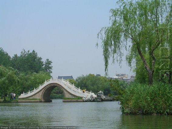 附件:扬州——瘦西湖二十四桥2.jpg