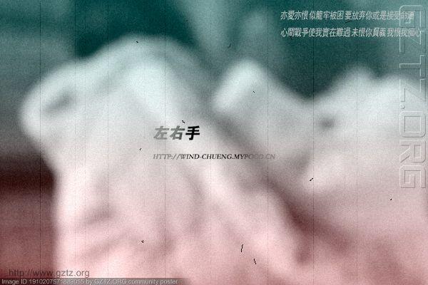 附件:20057222192022926.jpg
